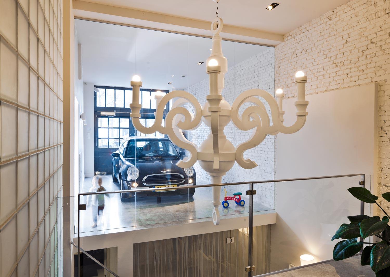 falckstudio tank. Black Bedroom Furniture Sets. Home Design Ideas